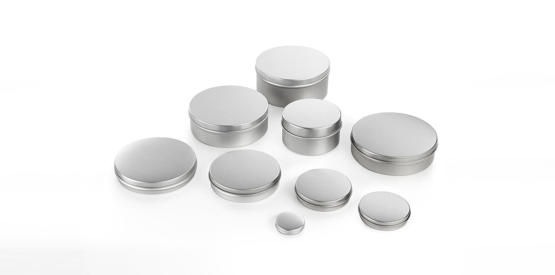 scatole-2-pezzi-alluminio