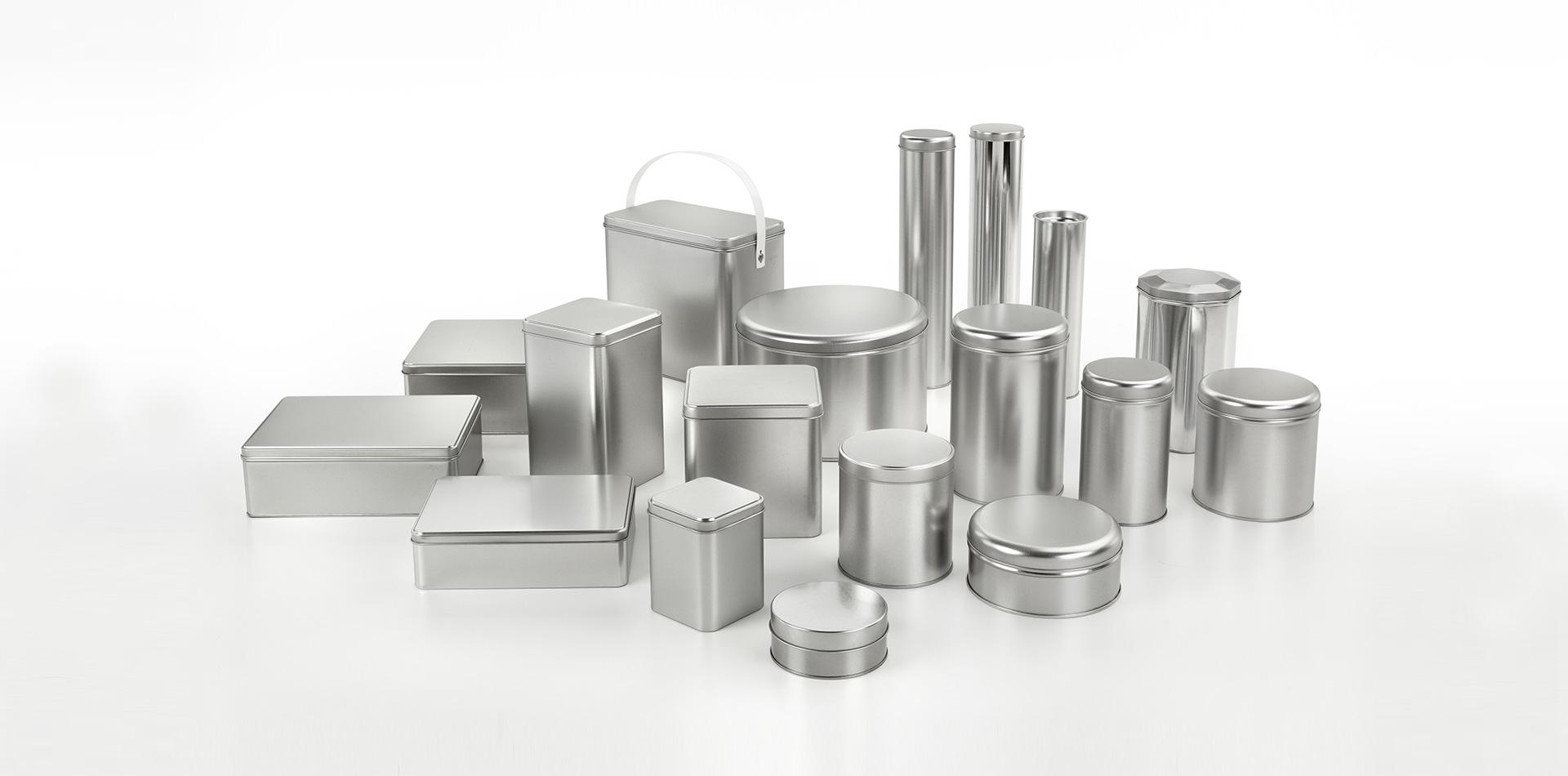 scatole-alluminio-3-pezzi