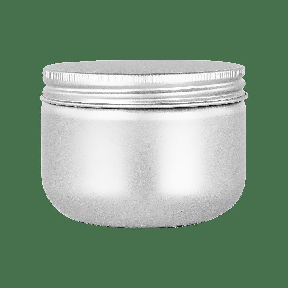 scatola-2-pezzi-alluminio-cosmetico