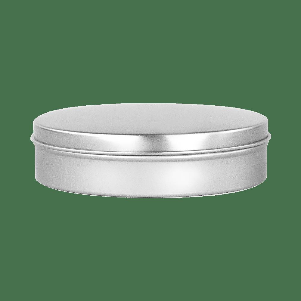 scatola-2-pezzi-alluminio-cosmetico-Scatolificio-Lecchese