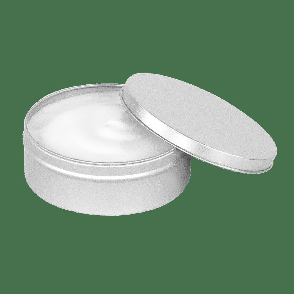 scatola-2-pezzi-alluminio-crema