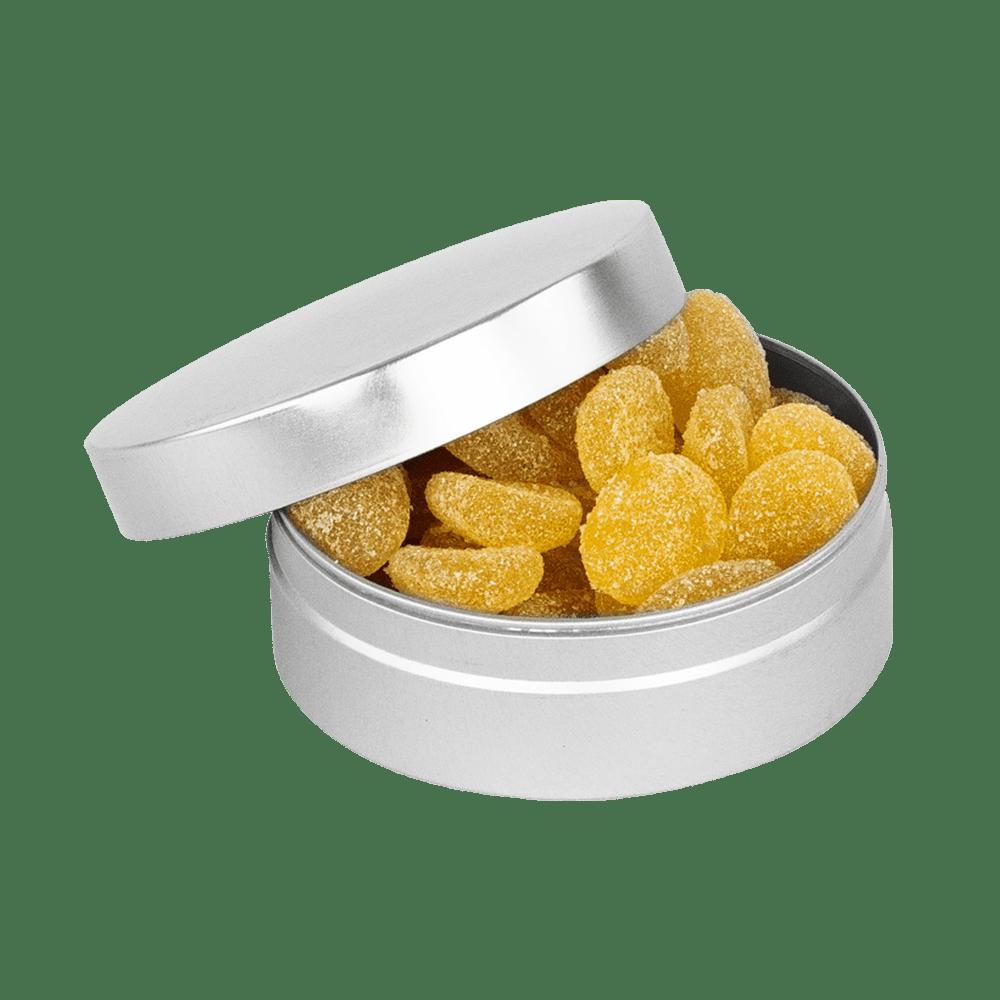 scatola-2-pezzi-banda-stagnata-caramelle