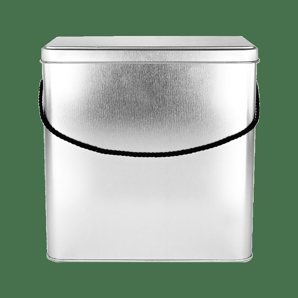 scatola-3-pezzi-Scatolificio-Lecchese