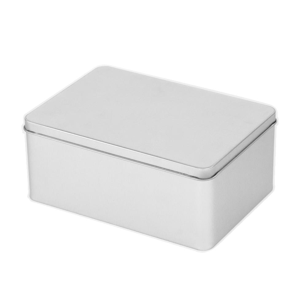 scatola-3-pezzi-banda-stagnata