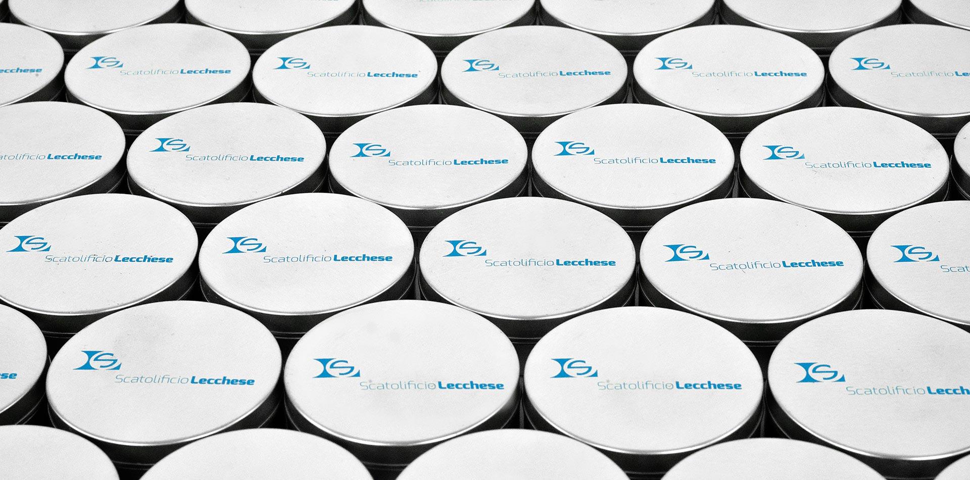scatole-personalizzazione-stampa