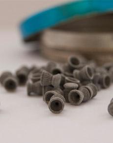 stampa-personalizzazione-contenitori-alluminio