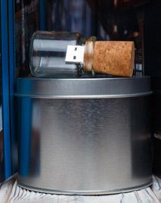 contenitore-gadget-personalizzabile